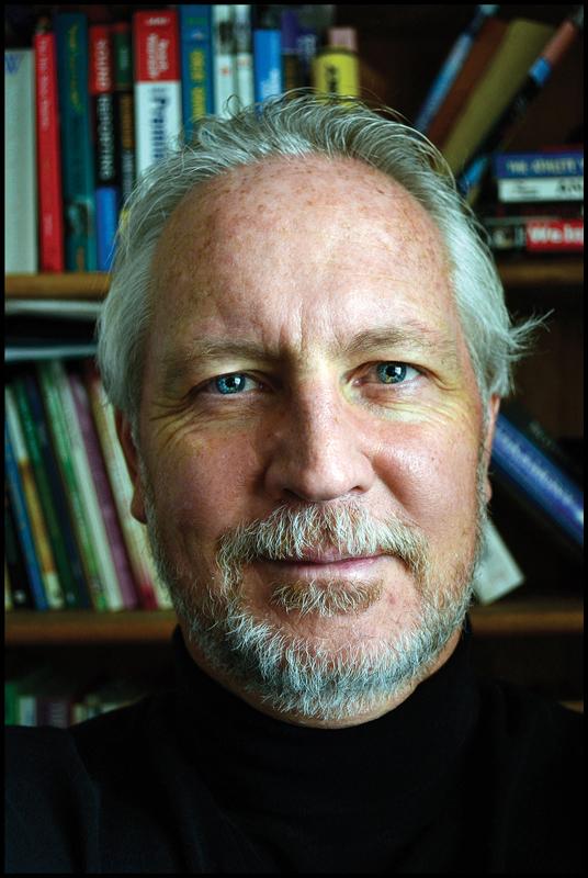 John McEvoy Photographer
