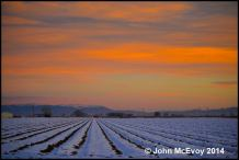 sunset-over-winter-field