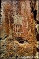 Lahara Canyon