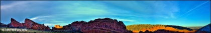 red-rocks-panocropsharp